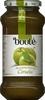 """Mermelada de ciruela """"Boulé"""" - Producto"""