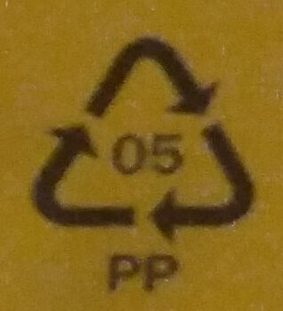 Peanutter Shots - Recycling instructions and/or packaging information - fi