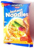 Pasta Oriental Noodles - Producto