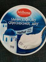 Griechischer art natur - Product