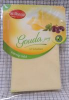 Gouda jung - Product