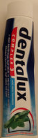 complex 3 mint fresh toothpaste - Product