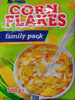 Corn Flakes family pack - Product