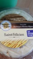 Saint felicien - Product - fr