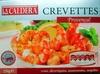 Crevettes Provencal - Produit