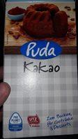 Kakao - Produit - fr