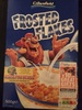 Frosted Flakes - Product