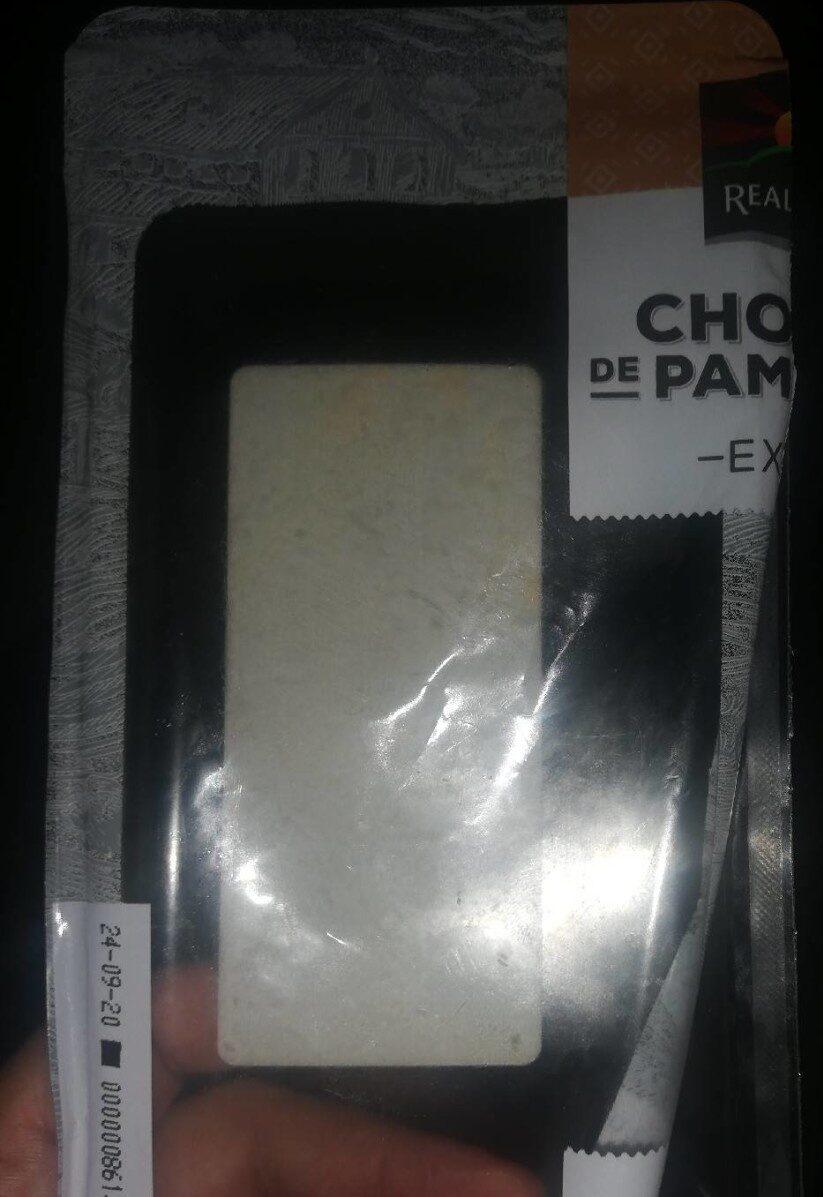 Chorizo extra de Pamplona - Product - es