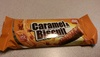 Caramel et biscuit - Product
