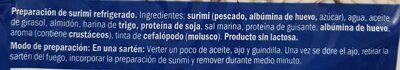 Delicias del mar - 6