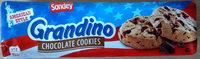 Grandino - Product