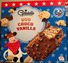 Duo Choco Vanilla - Produkt