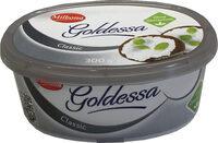 Goldessa Classic - Produit - de