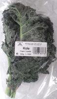 Kale - Produit