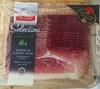 Jambon de la Forêt Noire - Produit