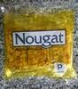 Nougat - Product