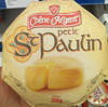 Petit Saint Paulin - Product