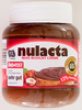 nulacta - Product
