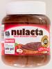 nulacta - Produit
