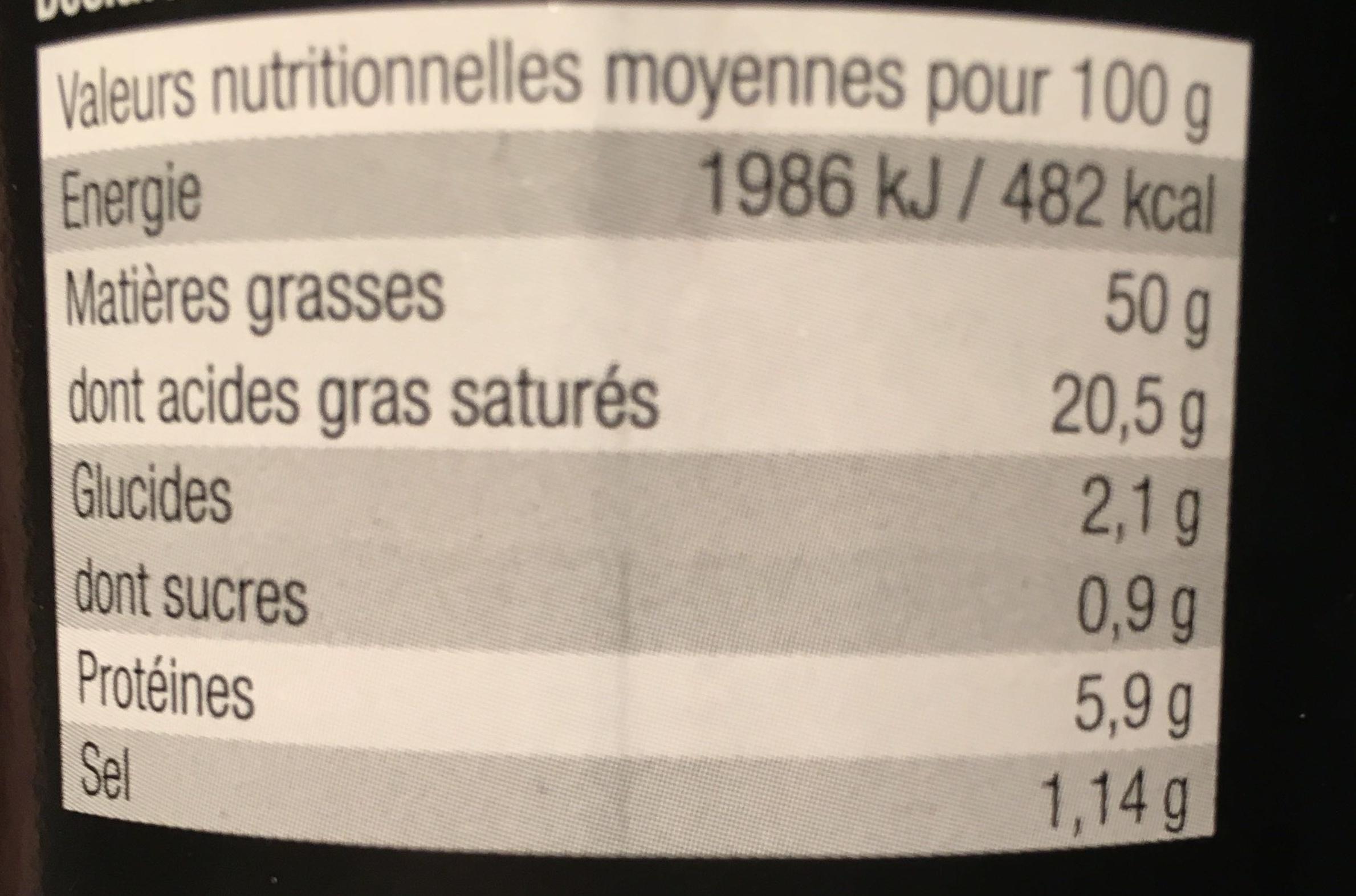 bloc de foie gras de canard succ s gourmand 200 g. Black Bedroom Furniture Sets. Home Design Ideas