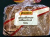 Sonneblumenvollkornbrot - Produit