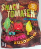 Snack-Tomaten - Product