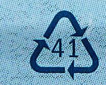 Heringsfilets in Paprikacreme - Istruzioni per il riciclaggio e/o informazioni sull'imballaggio - de