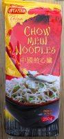 Chown mein noodles - Produit - fr