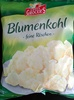 Blumenkohl - Product