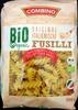 Fusilli bio - Produkt