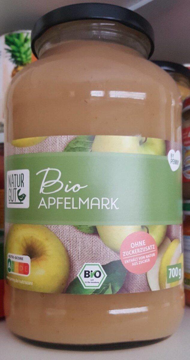 Apfelmark - Prodotto - fr