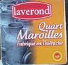 Quart Maroilles - Product