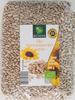 Bio-Sonnenblumenkerne - Product