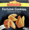 Fortune Cookies - Product
