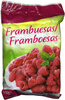 Frambroises - Product