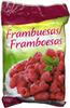 Framboises - Produto