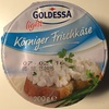 Cottage Cheese light - Producte