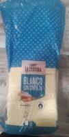Pan Blanco sin corteza - Producte - fr