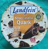 Stracciatella Quark - Product