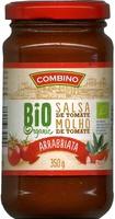 Salsa de Tomate Arrabbiata - Product