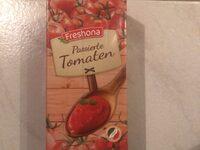 Purée de tomates - 产品 - fr
