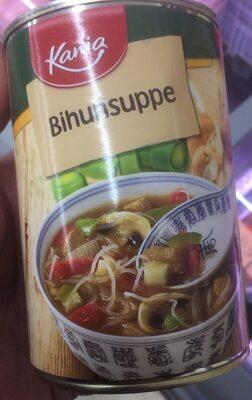 Bihun-Suppe - Prodotto - de