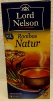 Rooibos Natur - Product