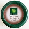 Bio-Apfel-Bananenmark - Product
