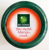 Bio-Apfel-Mangomark - Product