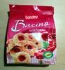 Bacino Rote Früchte - Produkt