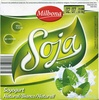 Postre de soja natural - Product