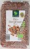 Bio-Berglinsen braun - Product