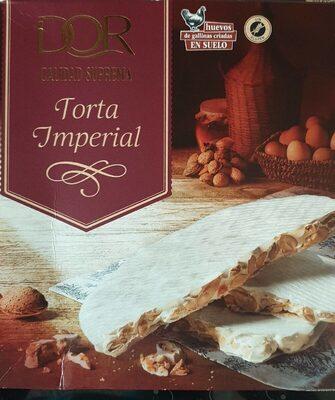 Torta imprial - Product