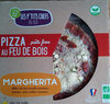 pizza marguerita - Product